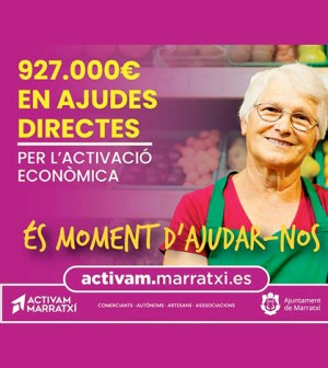 Ayudas-Marratxi
