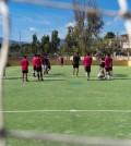 Futbol-in