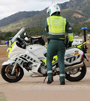 Guardia-Civil-tráfico