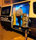 Policia-Nacional-detenido