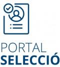 Portal-Selecció