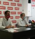 RdP Mora i Matas