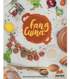 fang-cuina-2021