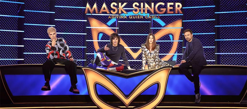 investigadores-mask-singer