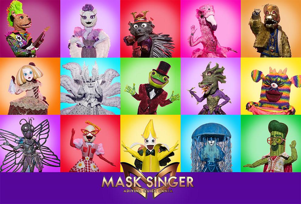 mask-singer-2