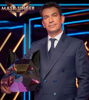 mask-singer-arturo-valls
