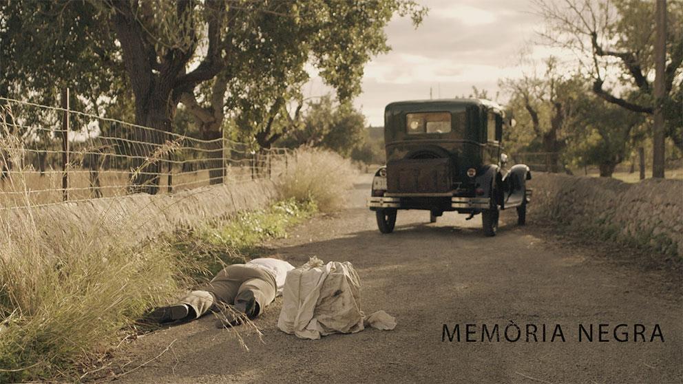 memoria-negra-1