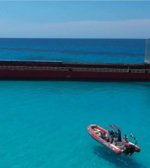 20210614 buque encallado