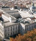 Tribunal_Supremo,_Madrid
