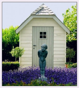 garden-shed-254012_960_720