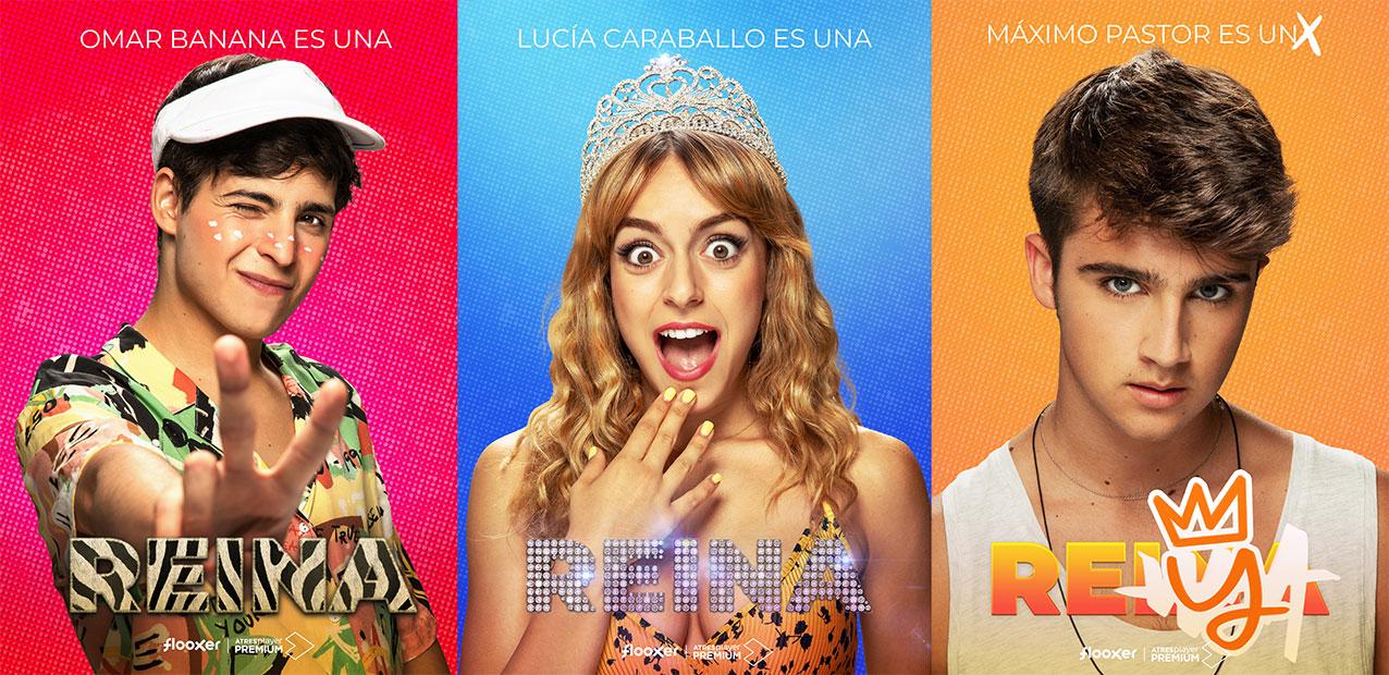 personajes-la-reina-del-pueblo