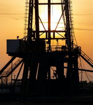 pozo-petrolífico