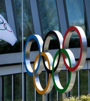 2020-03-25-tokyo-olympics_u31tdrkfgylt1i3gi4f5mn226
