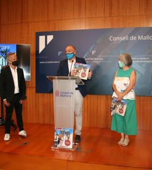 20210720 RdP shangay voyager Mallorca 4