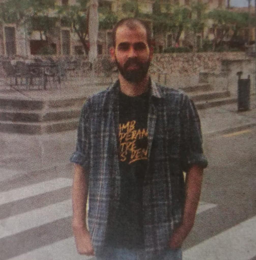 @ 11 Jordi Moll WhatsApp Image 2021-07-07 at 07.47.19