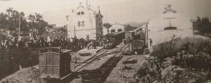@ 13 Arribada tren WhatsApp Image 2021-07-10 at 06.49.01
