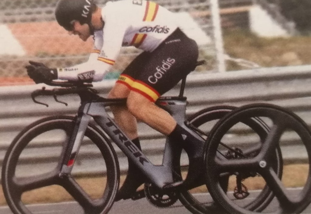 @ 15 ciclisme WhatsApp Image 2021-07-13 at 05.20.46
