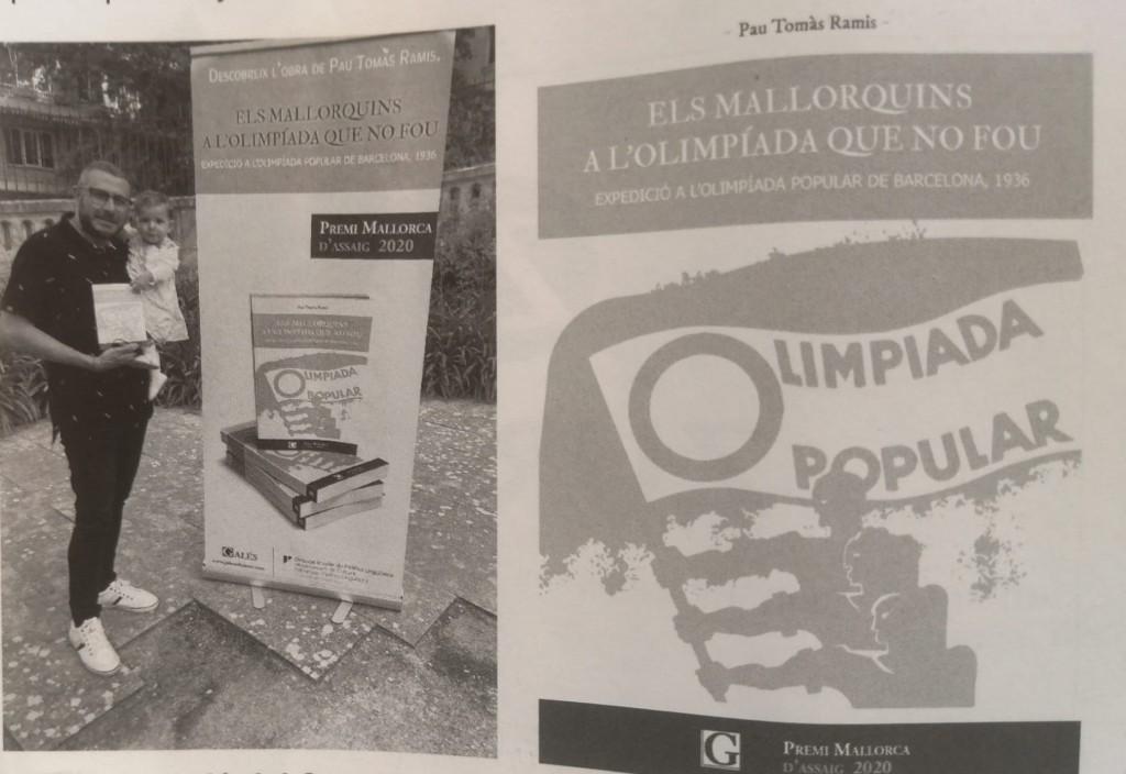 @ 26 Els mallorquins olimpiades WhatsApp Image 2021-07-27 at 23.44.08
