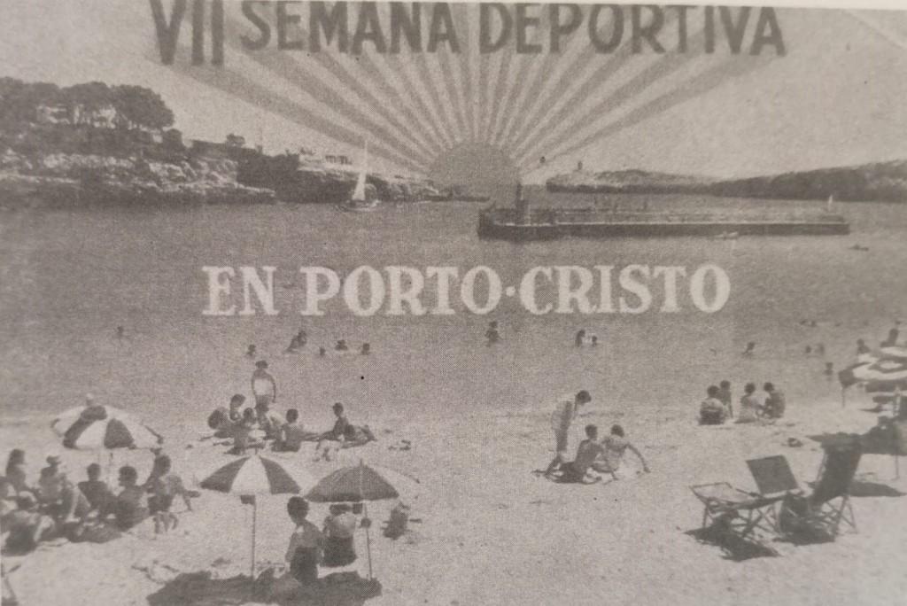 @ 27 Porto Cristo2 WhatsApp Image 2021-07-31 at 07.39.13