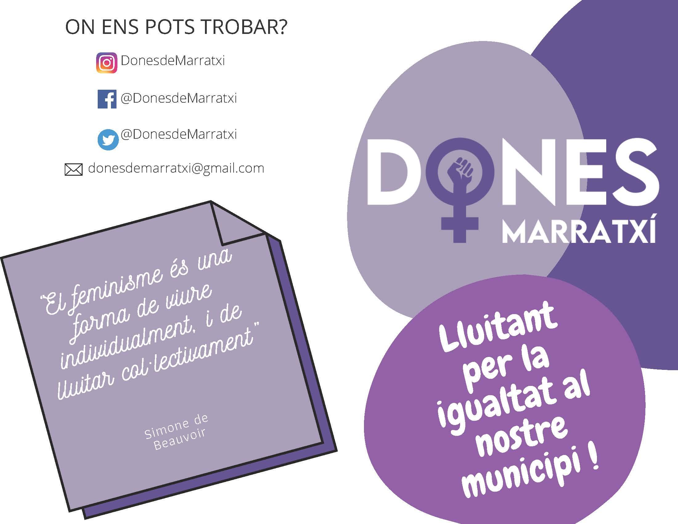 FULLETÓ INFORMATIU DONES DE MARRATXÍ-1_Página_1