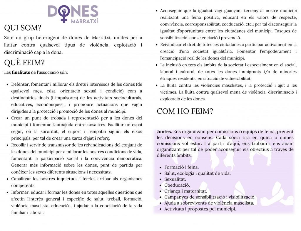 FULLETÓ INFORMATIU DONES DE MARRATXÍ-1_Página_2