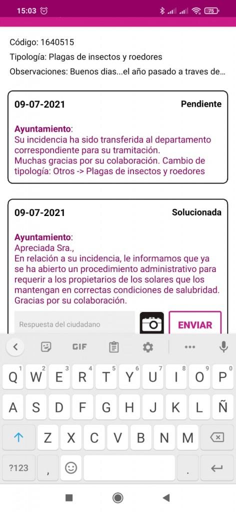 IMG-20210709-WA0053