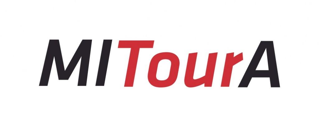MITourA-logo[5175]_page-0001