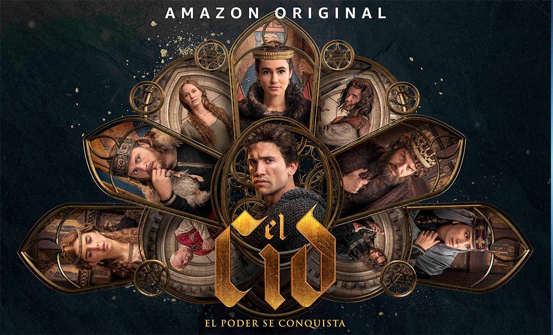 el-cid-temporada-2