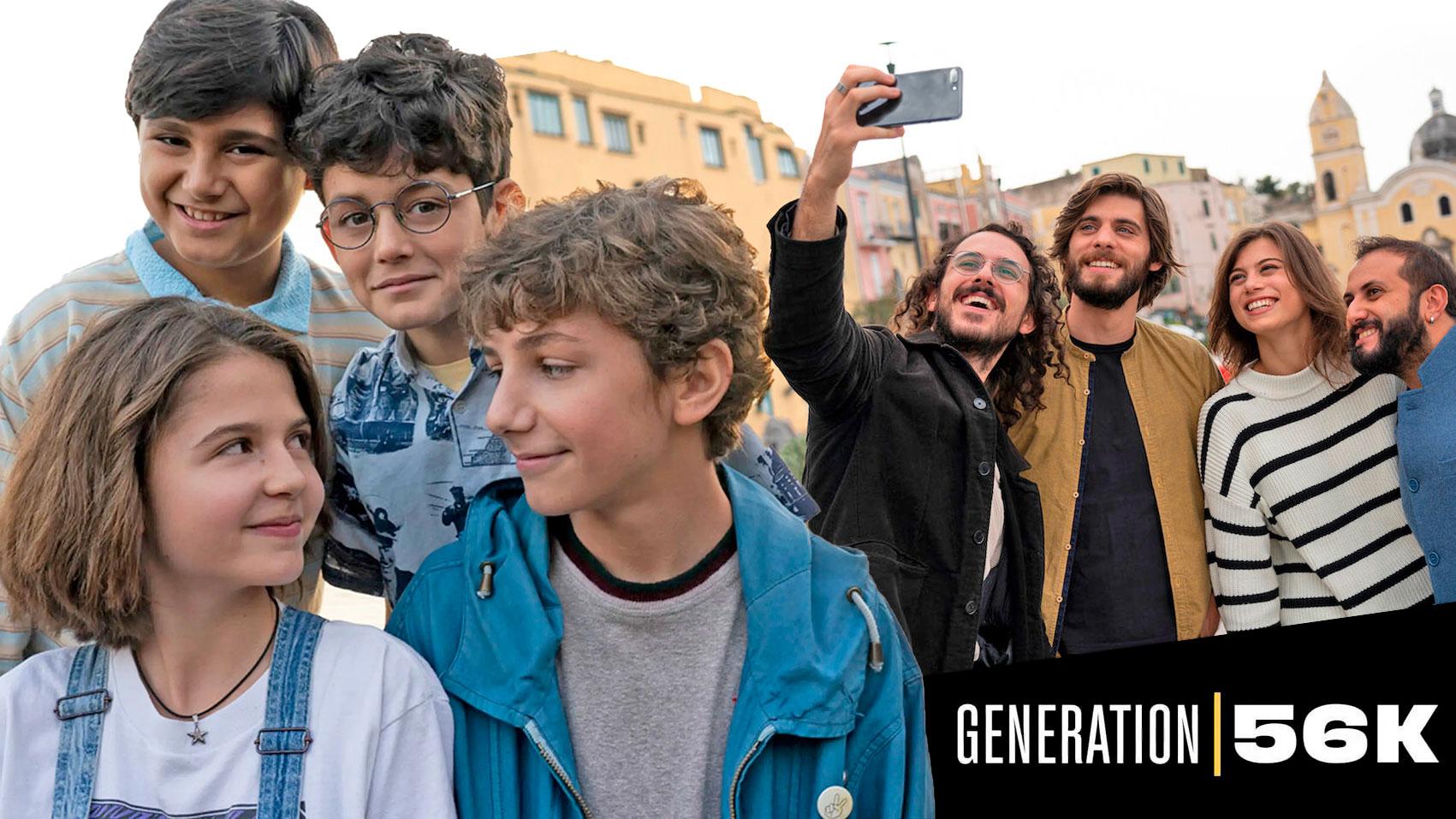 generacion-56k