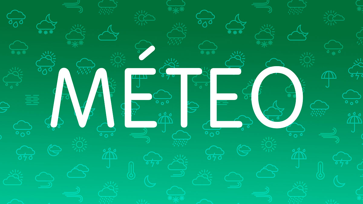 logo--meteo-ib3
