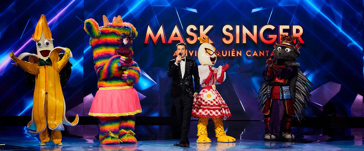 mask-singer-final-2021