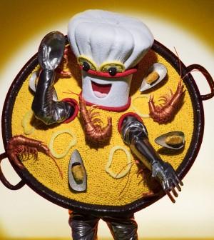 mask-singer-paella
