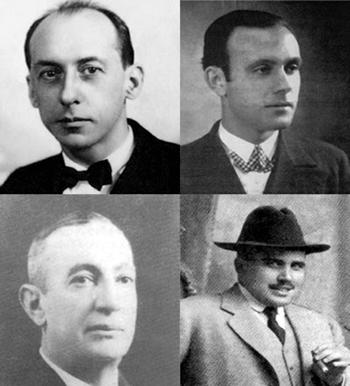 @ 29 causes Palma 2_24 febrero 1937