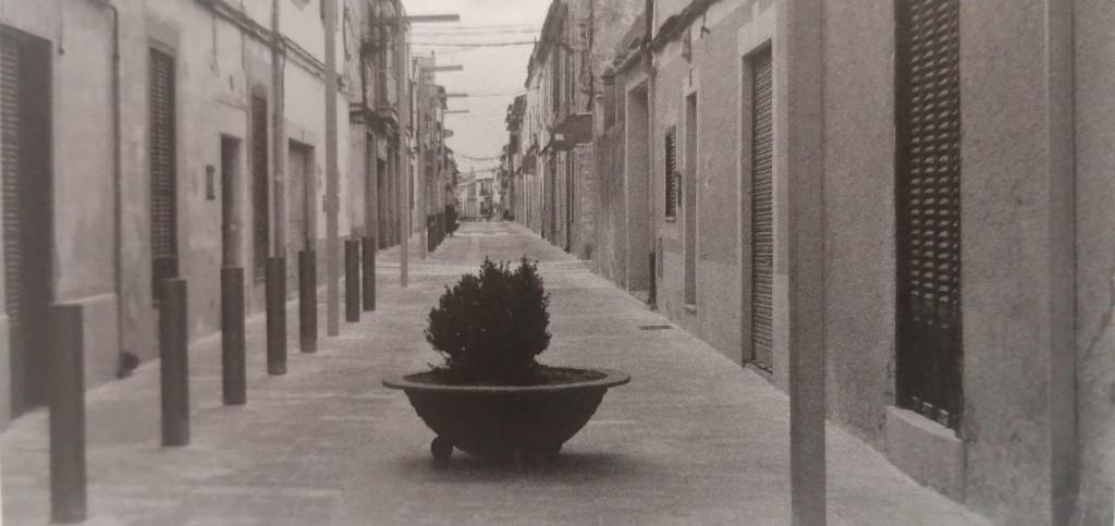 @ 32 carrer llarg WhatsApp Image 2021-08-03 at 18.29.17
