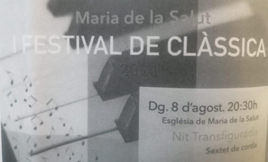 @ 44 Festival