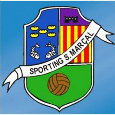 @ 52 sporting