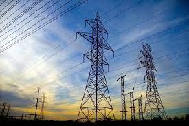 @ 53 electricitat