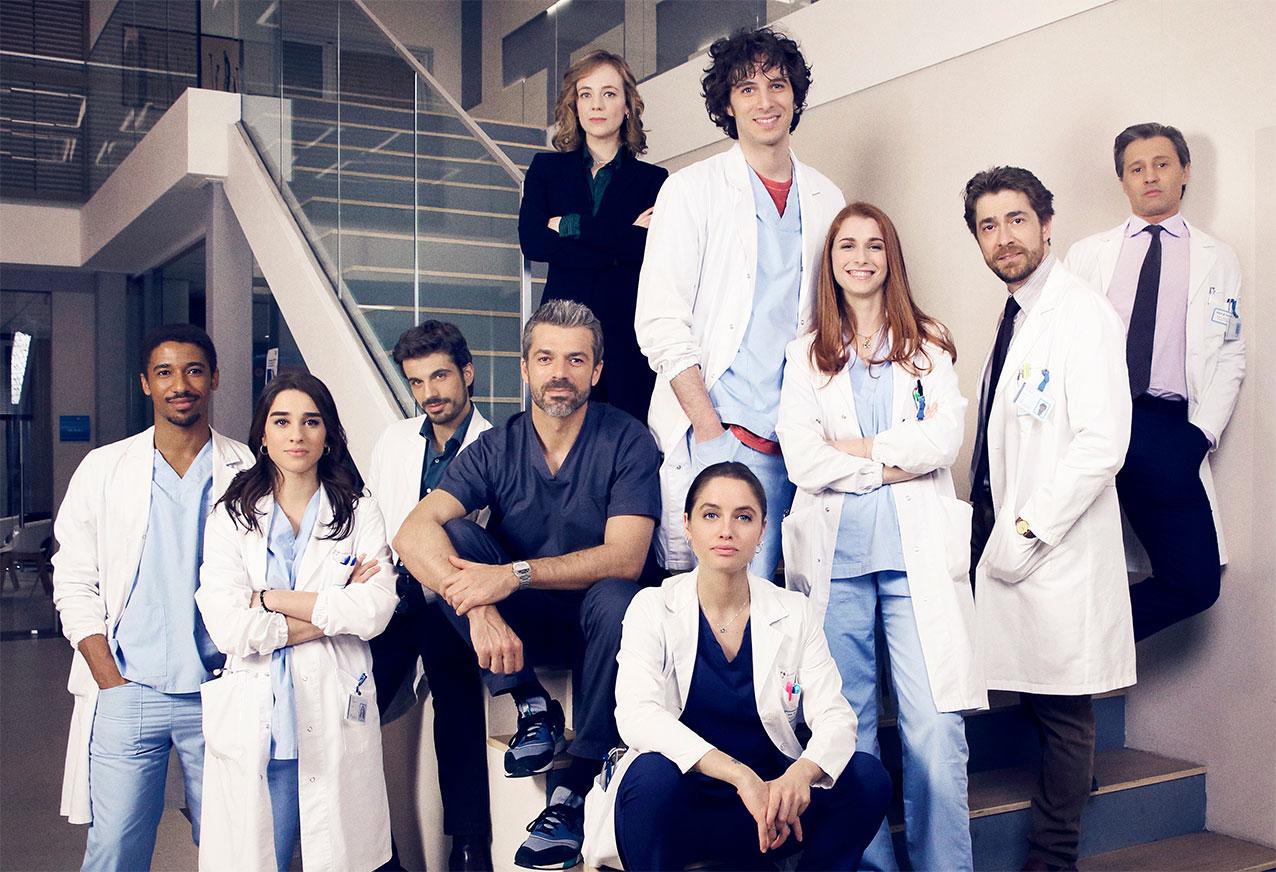 reparto-doc